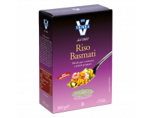 Buy Rice VIGNOLA Basmati  1RB16RVI16S18 Elkor