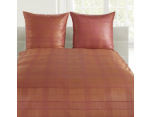 Buy Bedding Set BAUER Meridian col.1405 29435-2641 Elkor