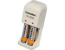 Зарядное устройствo CAMELION BC-0901   BC-0901
