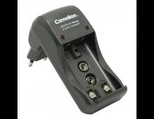Зарядное устройствo CAMELION BC-1001A BC-1001A