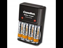 Зарядное устройствo CAMELION BC-1010B BC-1010B