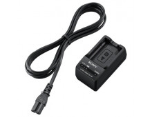 Buy Charger SONY BC-TRW BCTRW.CEE Elkor