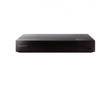 Buy Blu-ray player SONY BDP-S3700B  Elkor