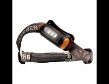 Pirkt Lukturis GERBER Bear Grylls Hands-Free Torch 31-001028 Elkor