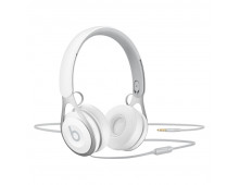 Buy Headphones BEATS EP White ML9A2ZM/A Elkor