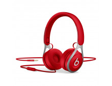 Buy Headphones BEATS EP Red ML9C2ZM/A Elkor