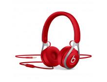 Headphones BEATS EP Red EP Red
