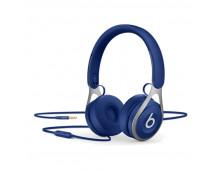Headphones BEATS EP Blue EP Blue