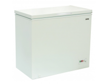 Freezer BERK BS-258SAW BS-258SAW