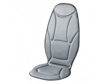 Massage seat cover BEURER MG 155 Seat Cover MG 155 Seat Cover