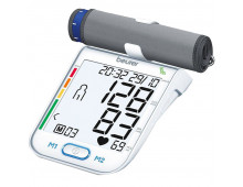 Измеритель кровяного давления BEURER BM 85  BM 85