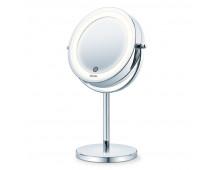 Buy Mirror BEURER BS 55  Elkor