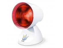 Купить Инфракрасная лампа BEURER IL35  Elkor