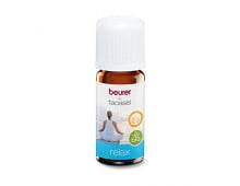 Buy Aromatic oil BEURER Relax  Elkor