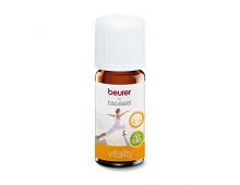 Ароматическое масло BEURER Vitality Vitality
