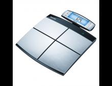 Buy Scales BEURER BF105 Body Complete BT  Elkor