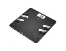 Buy Scales BEURER BF 600  Elkor