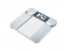 Buy Scales BEURER BG 13 Glass  Elkor