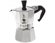Pirkt Kafijas gatavošanas trauks BIALETTI MOKA EXPRESS  4TZ 0001164 Elkor