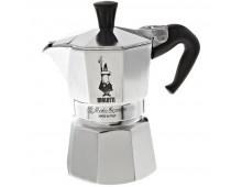 Pirkt Kafijas gatavošanas trauks BIALETTI MOKA EXPRESS  9TZ 0001165 Elkor