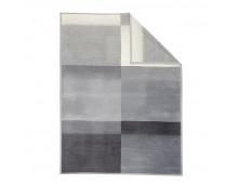 Купить Плед IBENA Jacquard Decke Sorrento/Granada 1442 150200 800 Elkor
