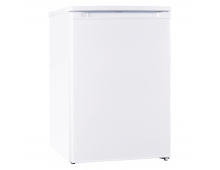 Freezer BERK BK-108SAW BK-108SAW