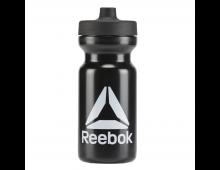 Бутылка REEBOK Found Found