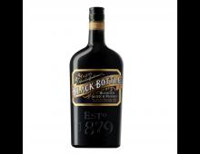 Купить Виски BLACK BOTTLE 40% GB  Elkor