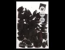 Pirkt Pikseļi UPIXEL Large Pixel Chips Black WY-Z001 Elkor