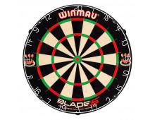Купить Мишень WINMAU Blade 5 3008 Elkor