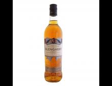 Купить Виски GLEN GARRY Blended 40%   Elkor