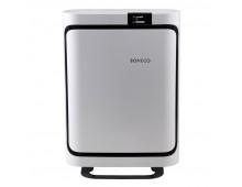 Buy Air Purifier BONECO P500  Elkor
