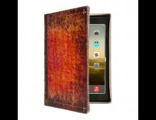 Pirkt Aizsargapvalks TWELVE SOUTH BookBook iPad 2017 Rutledge 12-1619 Elkor