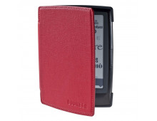 Чехол BOOKEEN Cover Cybook Muse Red Cover Cybook Muse Red