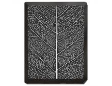 Pirkt Aizsargapvalks BOOKEEN Cover Cybook Ocean Solar Leaf  Elkor