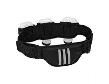 Buy Belt bag ADIDAS Bottle Blet 3 AC1258 Elkor