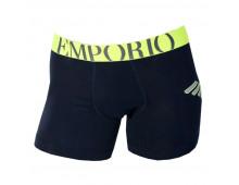 Pirkt Apakšbikses EMPORIO ARMANI  110818 6A725 00135 Elkor
