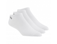 Buy Socks REEBOK One Series 3PP BP6233 Elkor