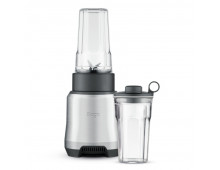 Blender SAGE The Boss To Go BPB550 The Boss To Go BPB550