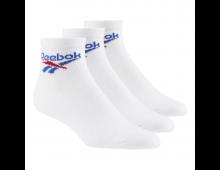 Buy Socks REEBOK Classics Lost & Found BQ2224 Elkor