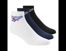 Buy Socks REEBOK Classics Lost & Found BQ2225 Elkor