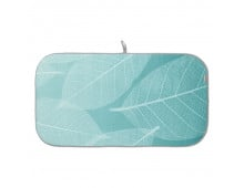 Ironing pad BRABANTIA Mint Leaves Mint Leaves
