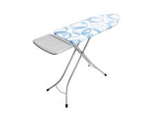 Buy Ironing board BRABANTIA Bubbles 101229 Elkor