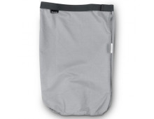 Pārvalks BRABANTIA Laundry Bag 60L Laundry Bag 60L