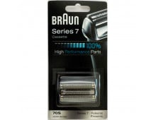 Shaver BRAUN 70S Cassette 70S Cassette
