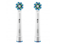 Buy Head for a toothbrush BRAUN EB50-2 Cross Action  Elkor