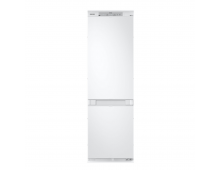 Buy Fridge SAMSUNG BRB260030WW  Elkor