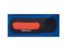 Buy Flashlight BRIKO Led System RED 100556 Elkor