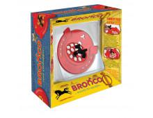 Buy Brain game RECENT TOYS Bronco RT20 Elkor