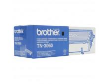 Купить Тонер BROTHER TN 3060  Elkor